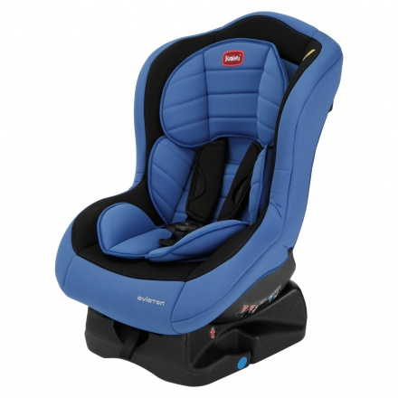 Juniors Aviator Baby Car Seat