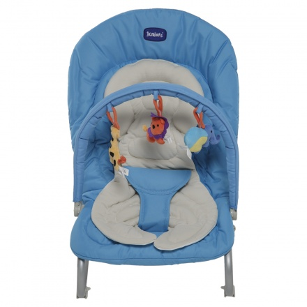Juniors Scoria Baby Bouncer