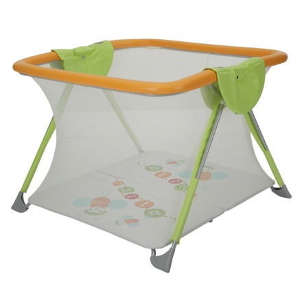 Neonato Travel Cot