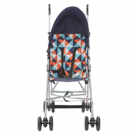 Juniors Printed Buggy