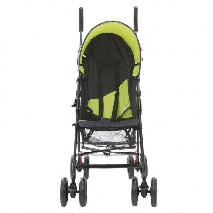 Juniors Dual-tone Buggy