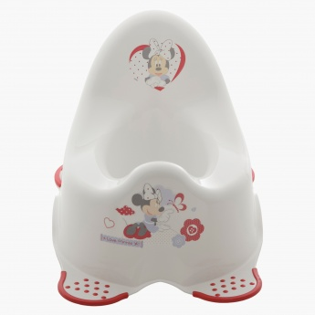 OKT Minnie Mouse Potty