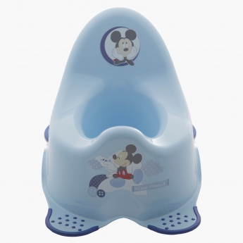OKT Mickey Mouse Potty