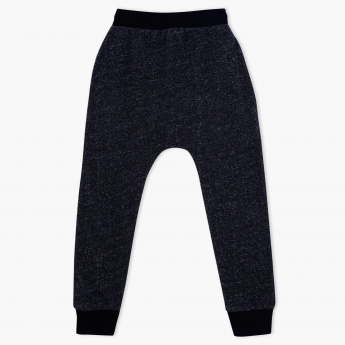 Juniors Knit Jog Pants