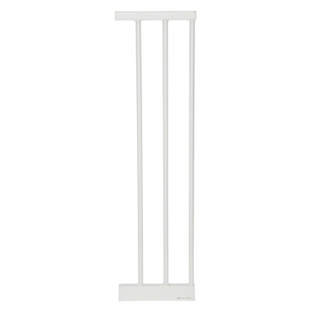 Pixie Gate Extension - 20 cms