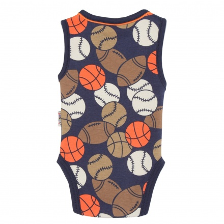 Juniors Sleeveless Romper