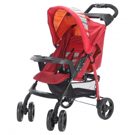 Juniors Jazz Baby Stroller