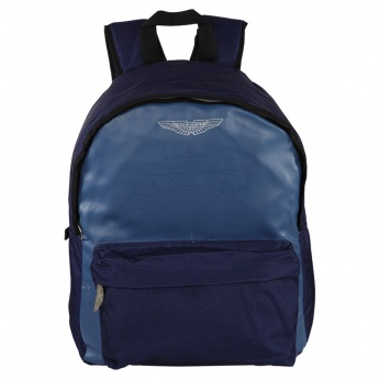 Aston Martin Backpack - 42 cms