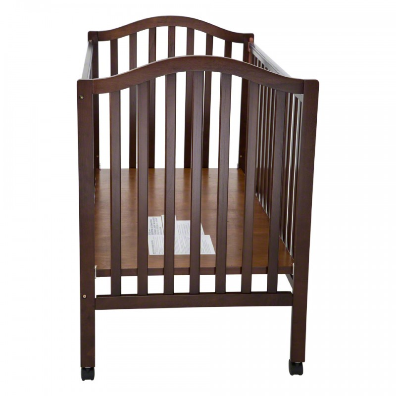 Juniors Amigo Wooden Crib