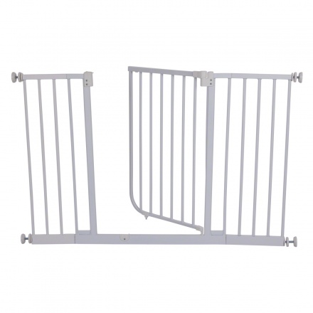 Juniors Safety Gate