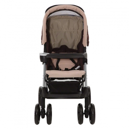 Juniors June Baby Stroller
