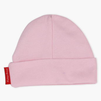 Fisher-Price Beanie Cap