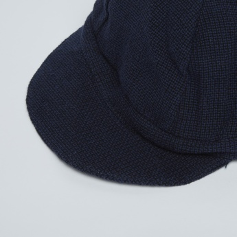 Juniors Knitwear Cap