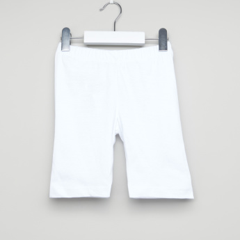Juniors Cycling Shorts