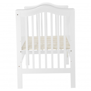 Giggles Jolie Baby Bed