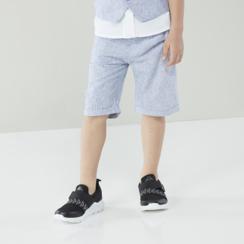 Juniors 3-Piece Clothing Set