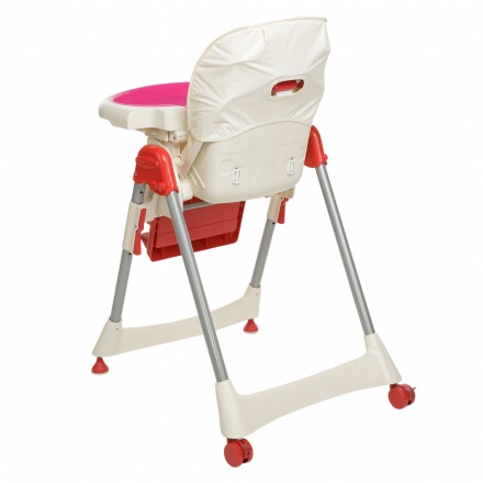 Juniors Bobby High Chair