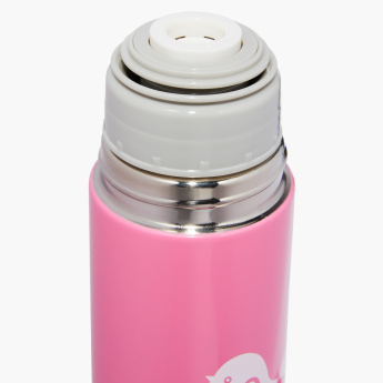Juniors Printed Thermos Flask - 750 ml