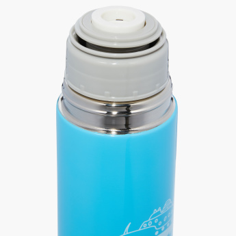 Juniors Thermos Flask - 1 L